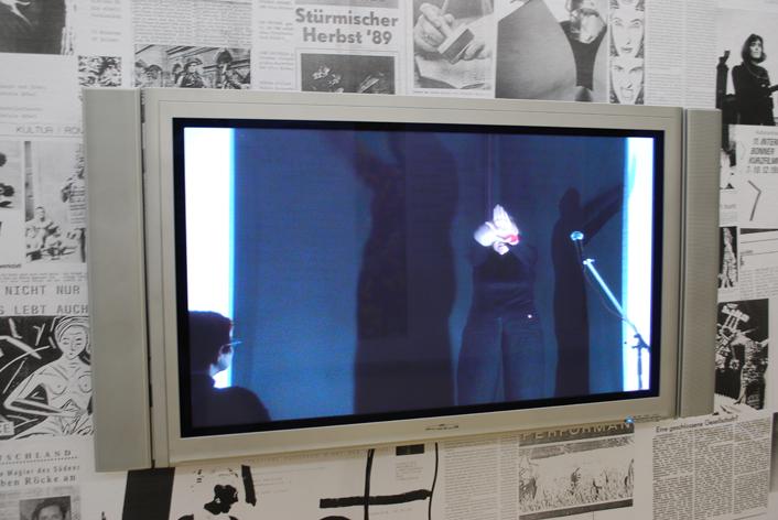 1 Rosenbach tv