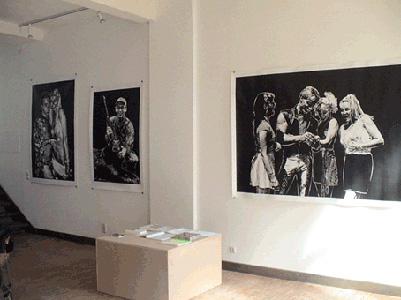 Ausstellungsbild