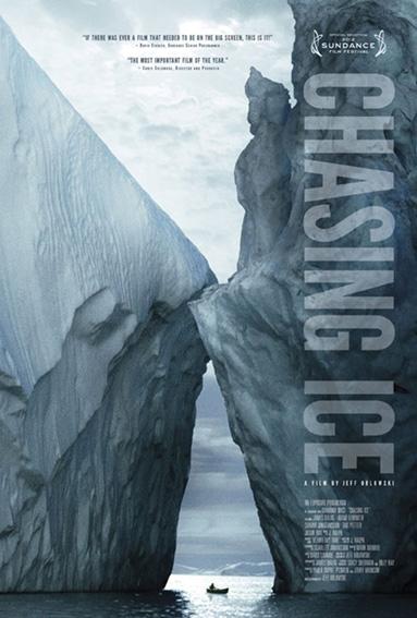 Chasing-Ice-kh-web