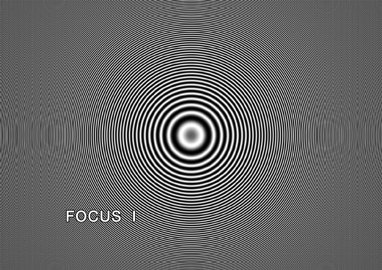 Focus-kunsthausweb