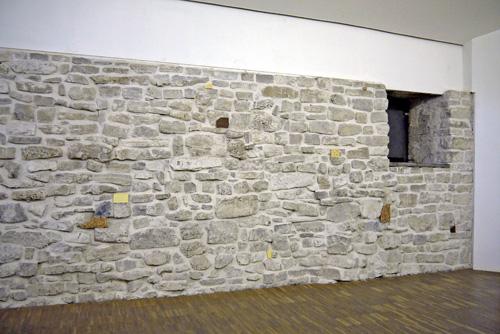 Ingo-Gerken-Untergeschoss!-ganze-wand