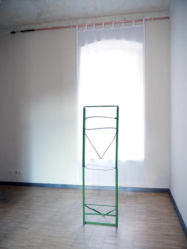 Ingo-Gerkern-Obergeschoss-Fenster