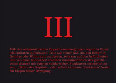 Internet-Kunsthaus--Konkrete-Utopie-III