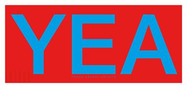 KH-Internetseite-YEA-15