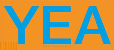 KH-web-YEA-2016