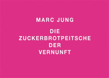 Katalog-Kunsthaus-Marc-Jung
