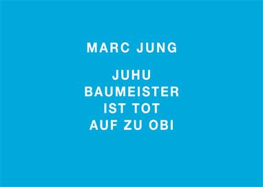 Katalog-Weimar-Marc-Jung