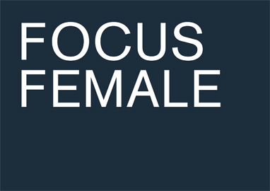 Kunsthaus-Web--Focus-Female-