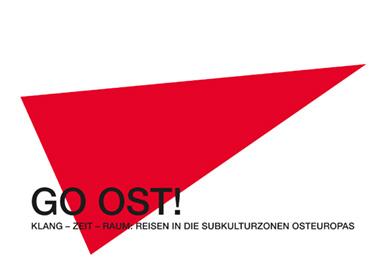 Kunsthaus-webbild
