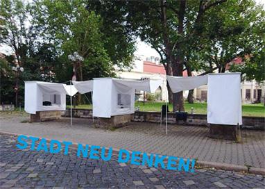 Kunsthausweb-Stadt-