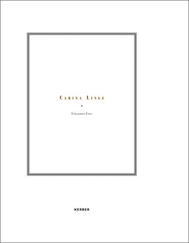 Linge-Katalog-Internet