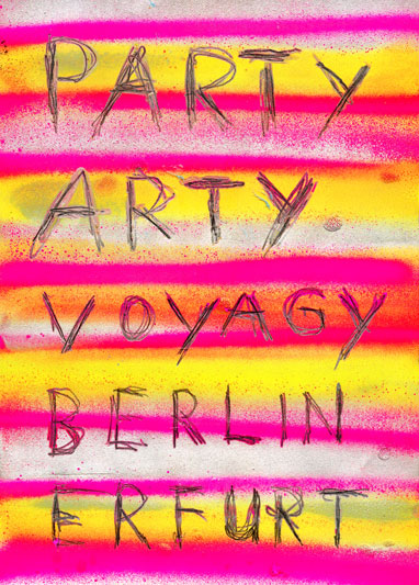 PARTY-ARTY-VOYAGY-Berlin-Erfurt-web
