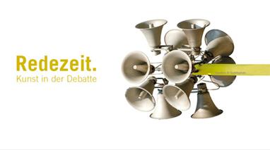 Redezeit-Kunsthaus-Web