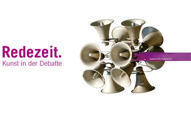 Redezeit-Kunsthausweb