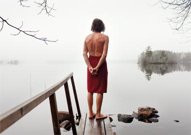 Sauna-kunsthausweb