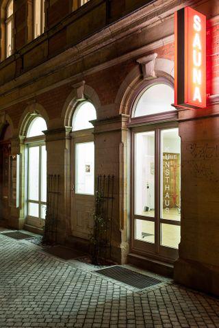Saunaausstellung_Kunsthaus-(1-von-15)