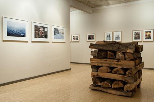 Saunaausstellung_Kunsthaus-(12-von-15)