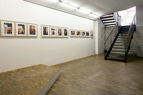 Saunaausstellung_Kunsthaus-(2-von-15)