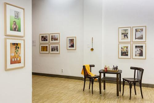 Saunaausstellung_Kunsthaus-(5-von-15)