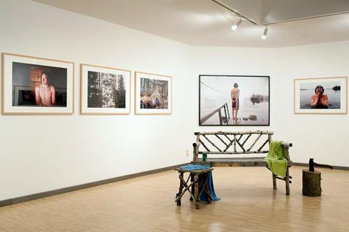 Saunaausstellung_Kunsthaus-(9-von-15)