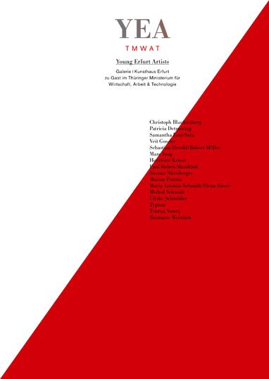 YEA-Katalog-Kunsthausweb