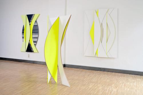 abstraction-nicola-foto-falko-behr