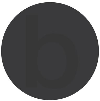bauhaus-istzustand-kunsthausinternetseite