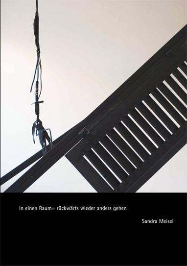 cover-katalog-sandra-meisel