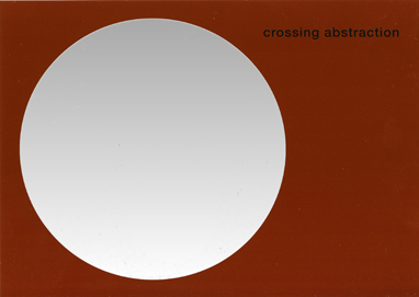 crossing-abstraction-kunsthausweb