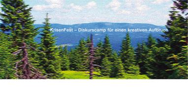 diskurscamp