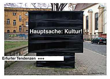 hauptsache-kultur