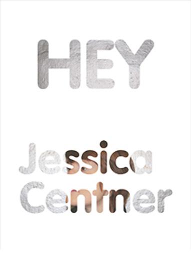 jessica-centner