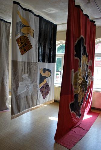 julia-kunsthausweb-1