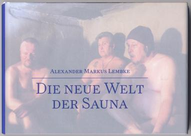 katalog-lembke