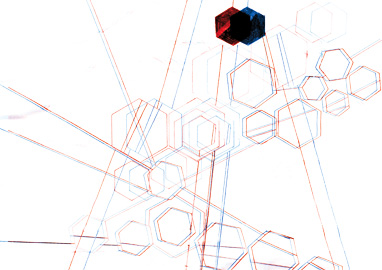 kettenreaktion-kunsthausweb