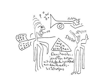 kh-web-Wortklang-Gabi