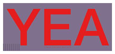 kh-web-yea-18