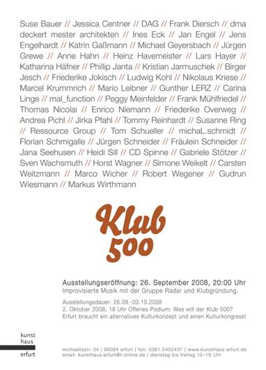 klub-500