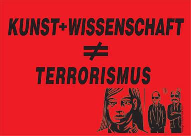 kunst-wissenschaft-terrorismus
