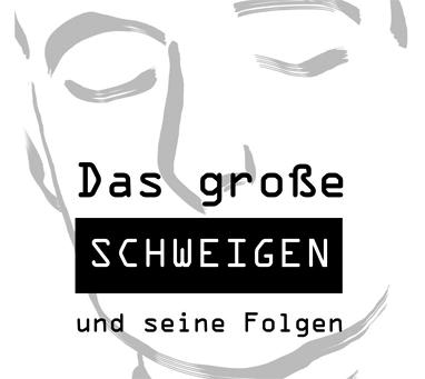 kunsthaus-internetseite-Das-grosse-Schweigen-und-seine-Folgen-09
