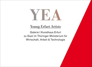 kunsthausinternet-yea-wm