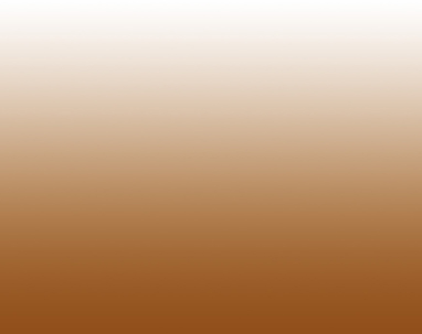 kunsthausinternetseite-bild-szenische-lesung