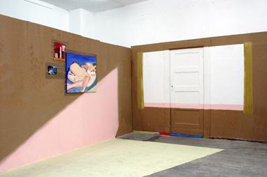 kunsthausinternetseite-bild