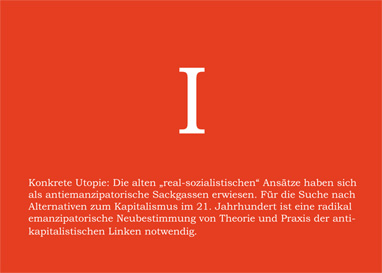 kunsthausweb-kommunismus-I