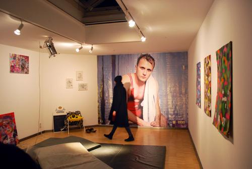 kunsthausweb-marc1
