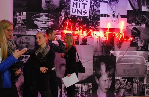 kunsthausweb-marc2