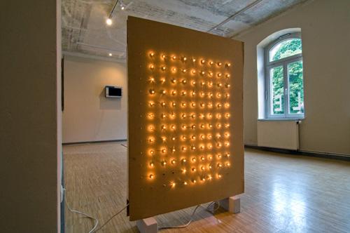 lighthning-display_Lindner_49