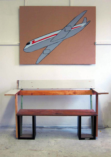 lindner-kunsthausweb