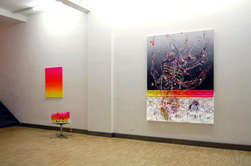 marc-ergeschoss-kunsthaus