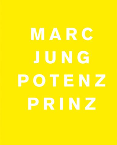 marc-jung-katalog-kunsthausweb